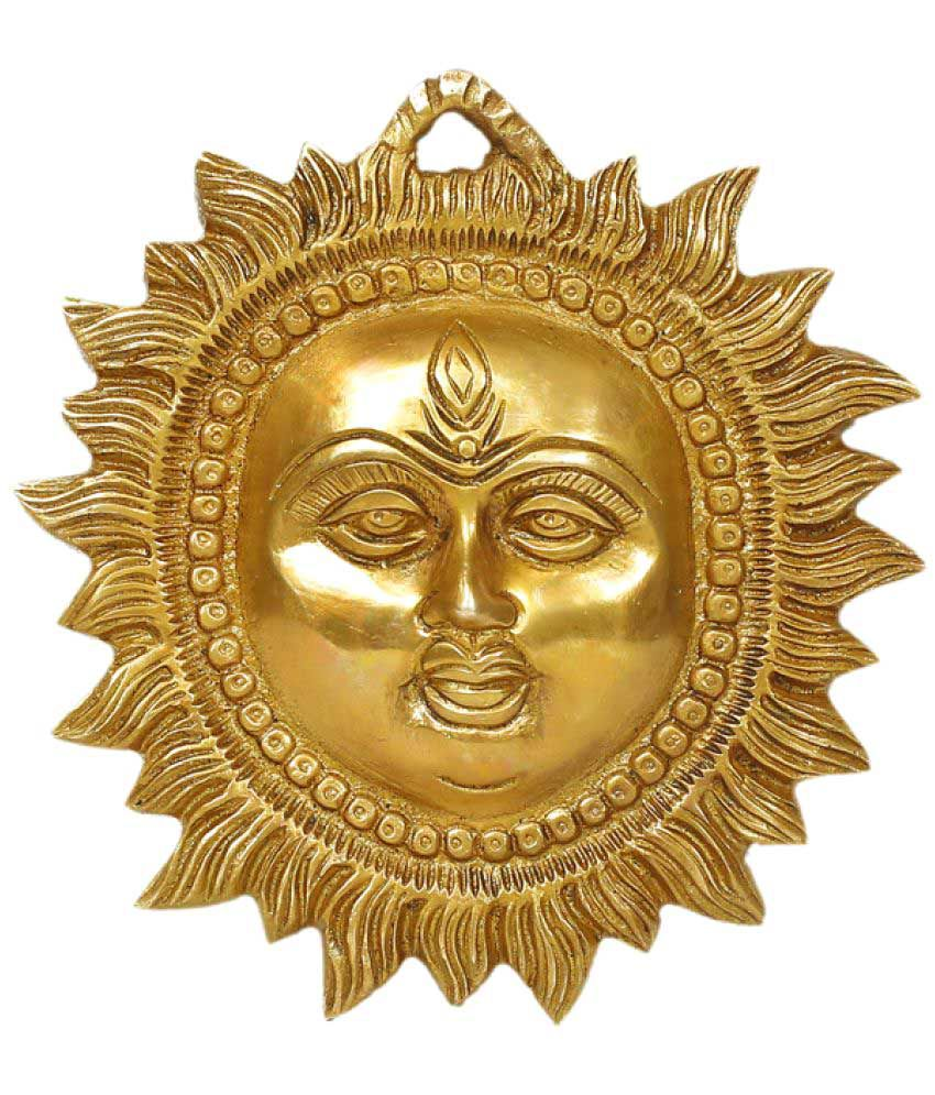 Image result for sun idol