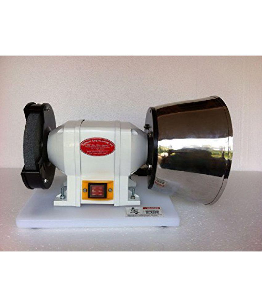 a975e1481 Gitachi (INDIA) high speed electric coconut scraper 230 volt