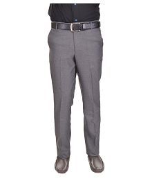 56a168517f7d87 Trousers: Buy Trousers for Men - Chinos, Formal & Casual Trousers ...