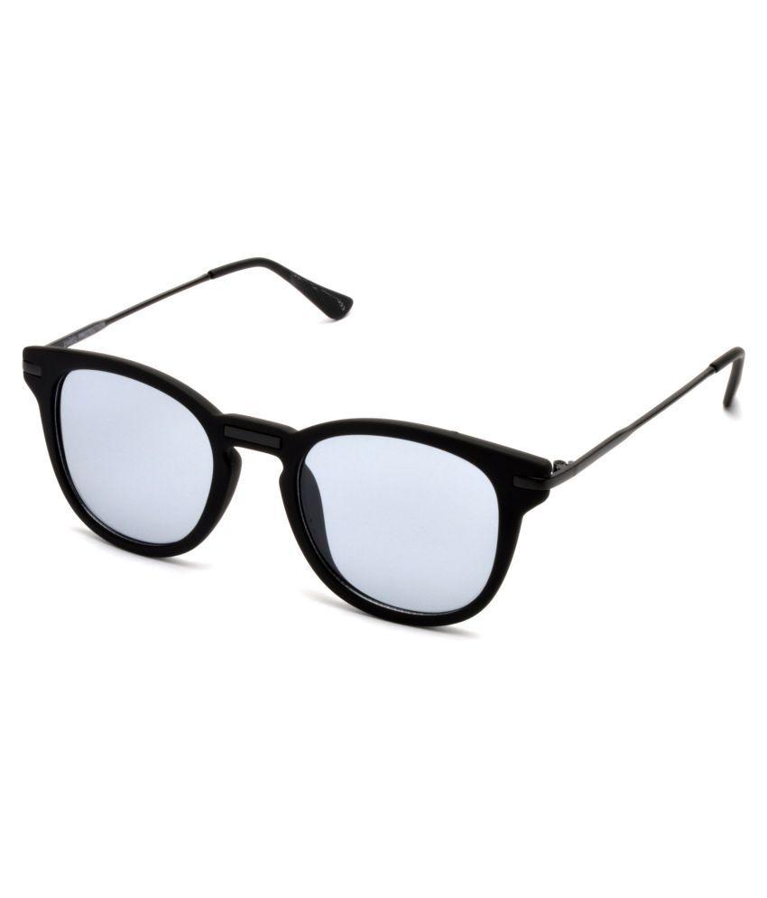 6adce7f1335a9 MTV Grey Oval Sunglasses ( 143-C1 ) - Buy MTV Grey Oval Sunglasses ( 143-C1  ) Online at Low Price - Snapdeal