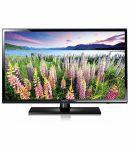 Samsung UA32FH4003 RMXL 80 cm (32) HD Ready LED Television Snapdeal Rs. 19900.00