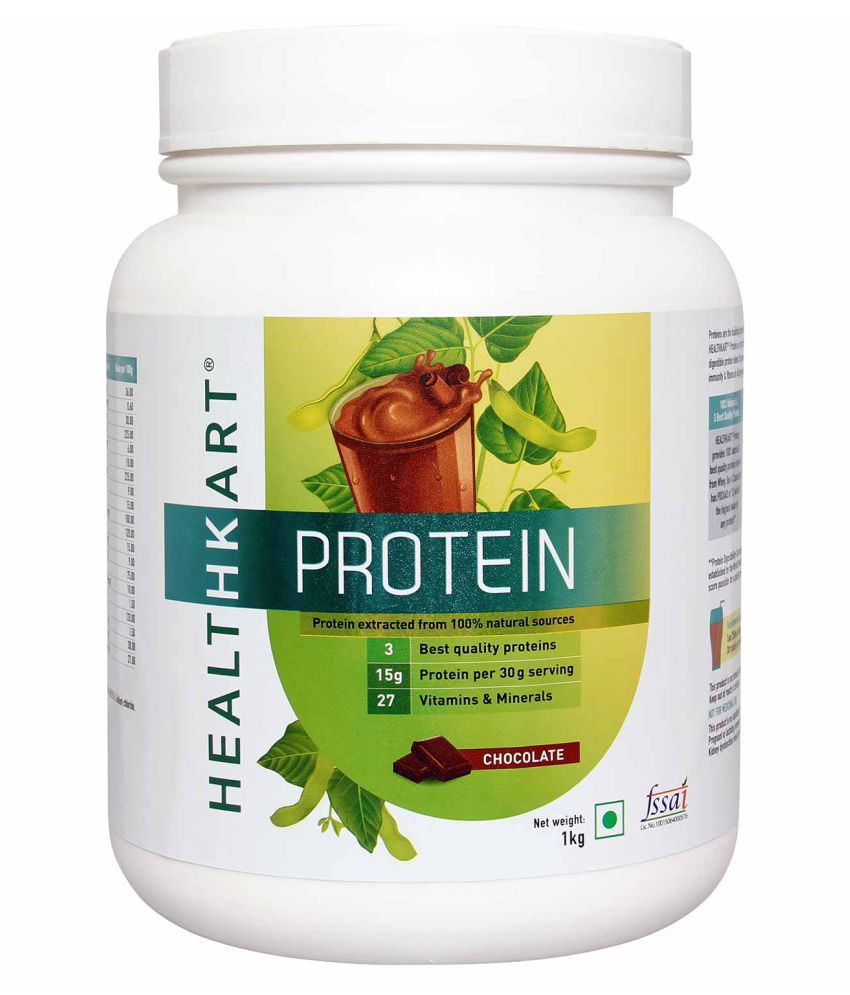 HealthKart-Protein-1-kg-Chocolate-SDL371569355-1-16c51.JPG