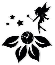 Designer Wall Clock clocks online: buy designer clocks at best prices upto 50% off on