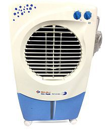 Bajaj Icon PCF 25 DLX 21 to 30 Personal Air Cooler