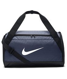 e1b13ac753 Nike Bags  Buy Nike Bags Online at Best Prices in India on Snapdeal