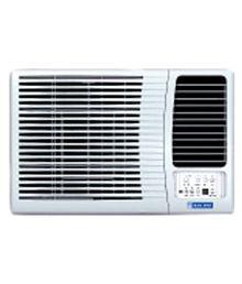 Blue Star 1 Ton 2 Star Window Air Conditioner