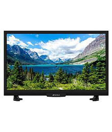Sansui SNE32HB18X 81 cm ( 32 ) HD Ready (HDR) LED Television