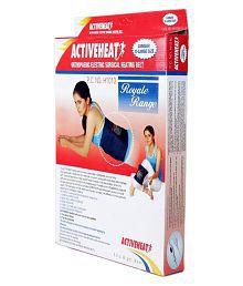 ACTIVEHEAT Orthopaedic Heat Belt Extra Large H1010