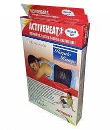 ACTIVEHEAT Orthopaedic Heat Belt RegularH 1009
