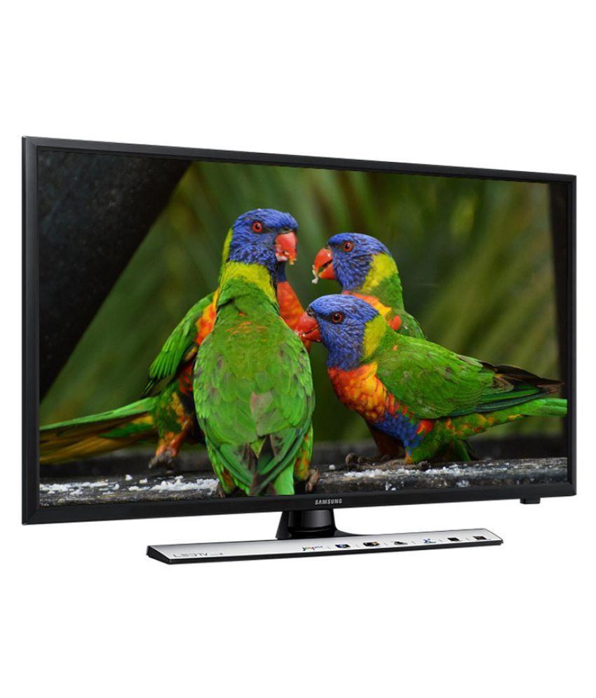 buy samsung 24k4100 59 cm hd ready hdr led television online at best price in india snapdeal. Black Bedroom Furniture Sets. Home Design Ideas