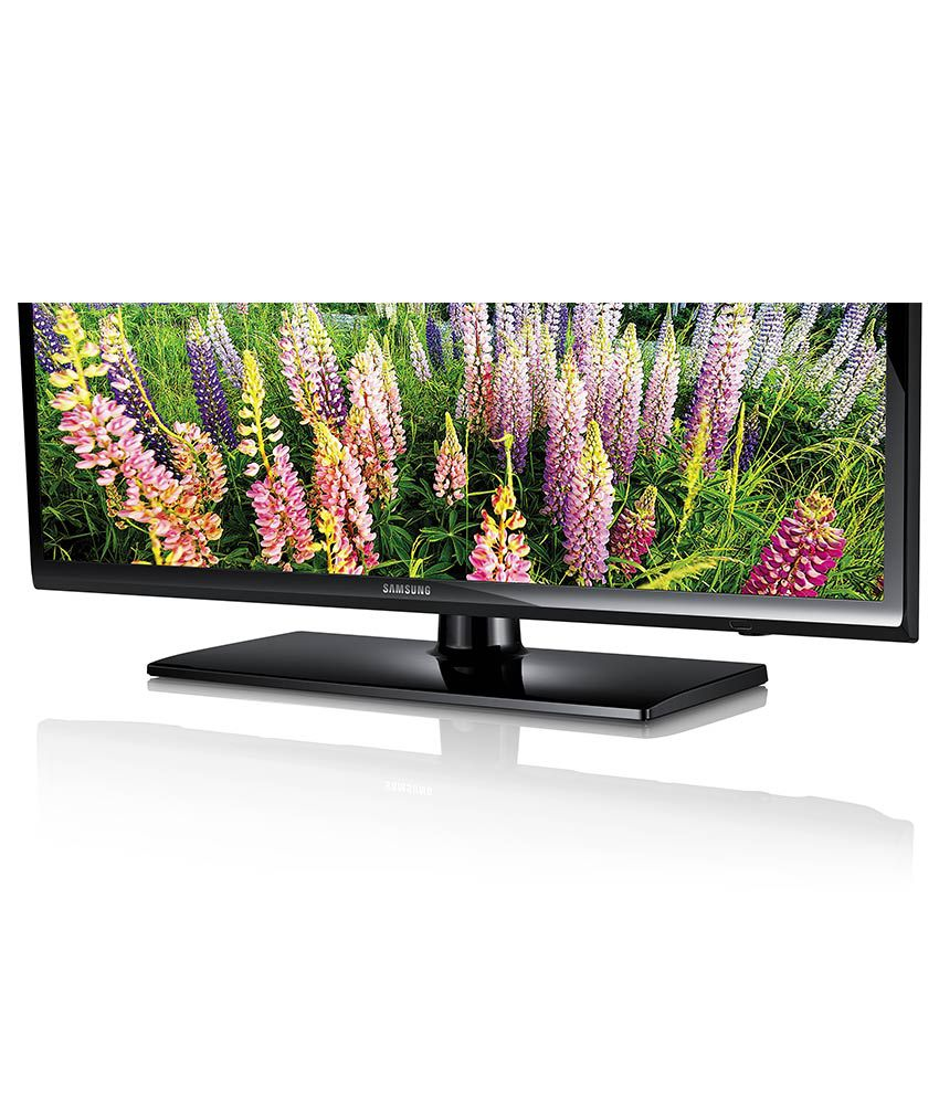 Samsung 58 Cm (23 Inch) Hd Led Television Online In Nepal | Samsung Led TV  Price In Nepal | Whole Sell Bazar