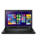 Acer Aspire E5-575-3203 Notebook ( 6th Gen - Core i3 - 4 GB RAM - 1TB HDD - 39.62cm(15.6) - Linux - BLACK