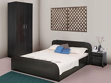 bed and wardrobe sets buy beds and wardrobe sets online at best