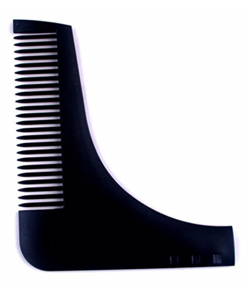 Kabello Wide tooth Comb