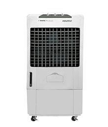 Voltas 60 Ltr VE-D60MH Desert Cooler White