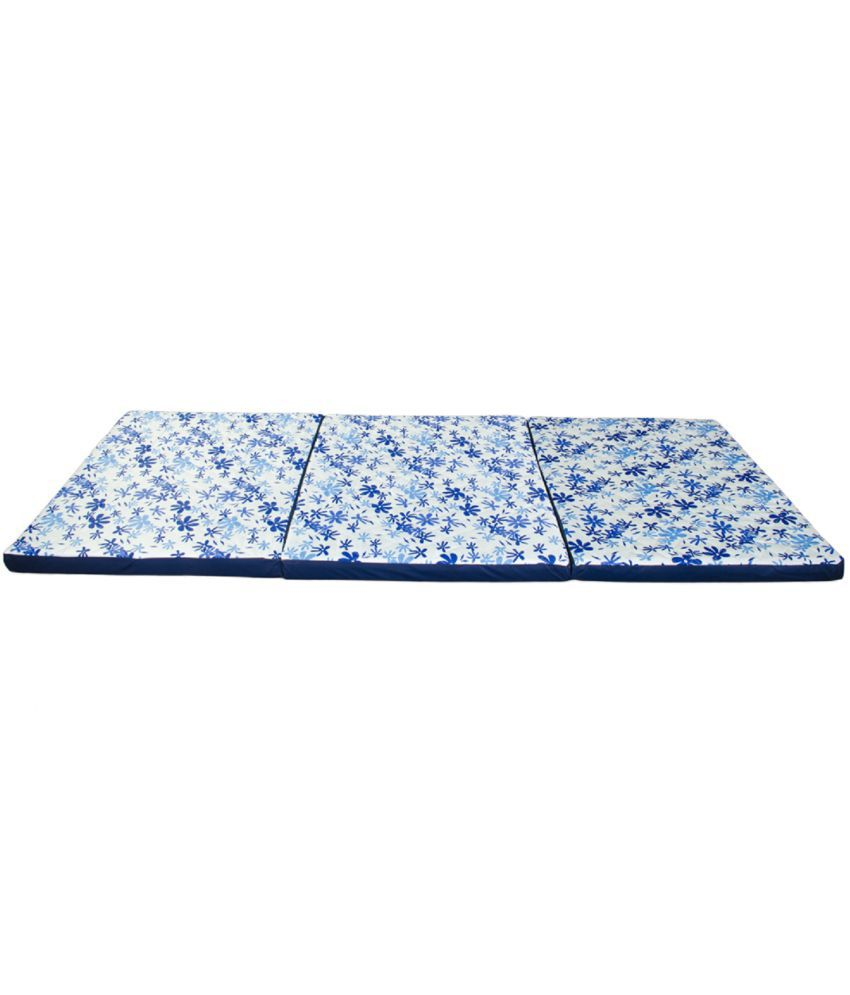 sleepezee foldezee folding foam mattress folding foam mattress3 folding