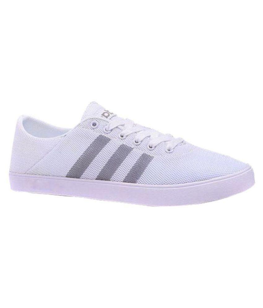 adidas neo scarpe casual scarpe adidas neo comprare scarpe bianche