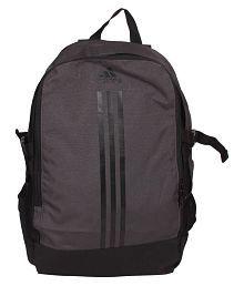 adidas backpacks online india
