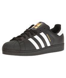 Adidas Men s Footwear   Buy Adidas Men s Footwear Online at Best ... a2ce5b366