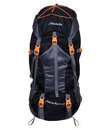 Attache 70-80 litre Hiking Bag