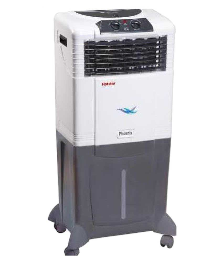 Hotstar PHOENIX 41 to 50 Tower Multicolour