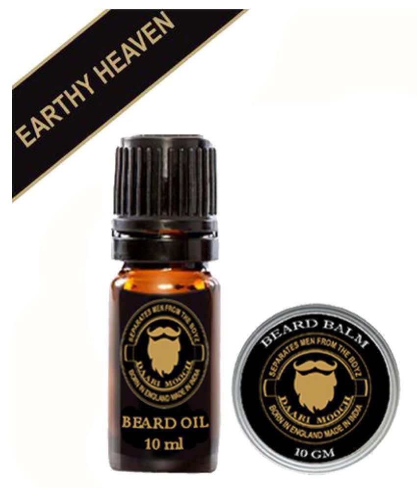 daarimooch beard oil natural 20 ml pack of 2 buy daarimooch beard oil natural 20 ml pack of 2. Black Bedroom Furniture Sets. Home Design Ideas