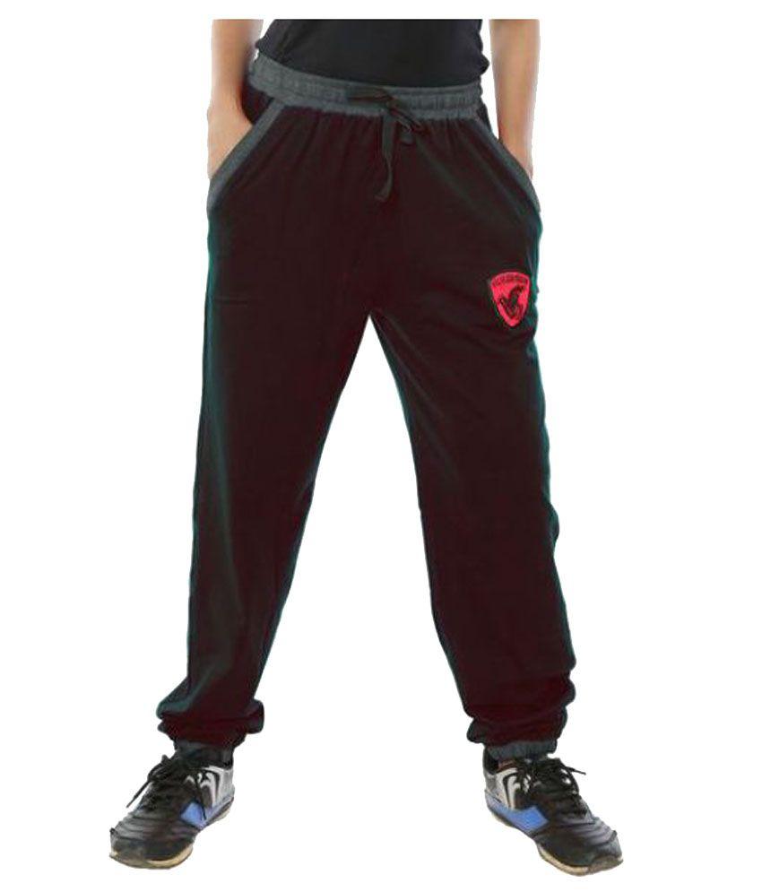 Filmax® Originals Cotton Joggers Pant