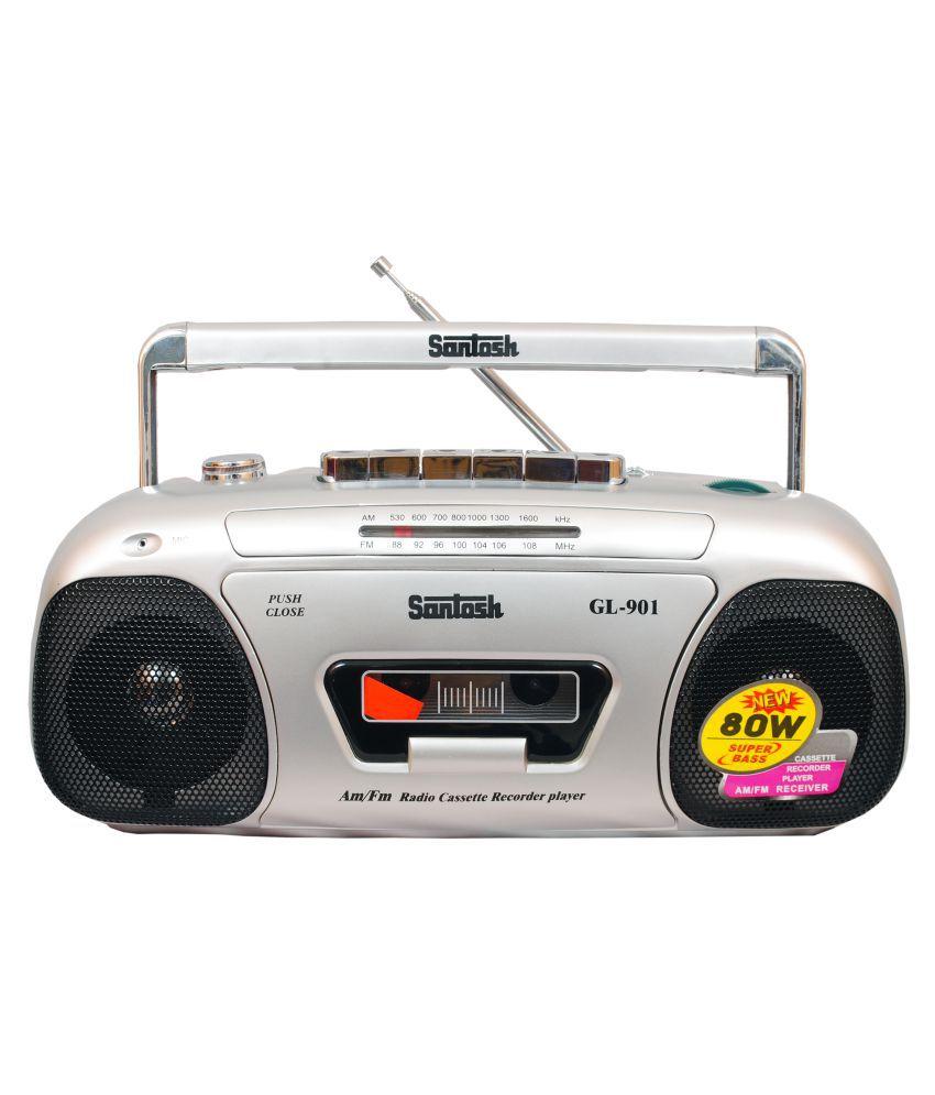 Radio 901