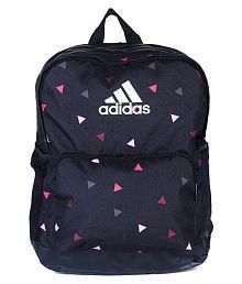 adidas backpacks india