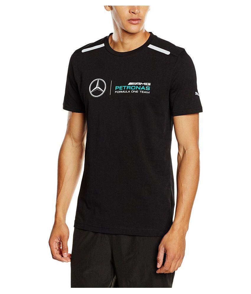 Puma Men's T-Shirt