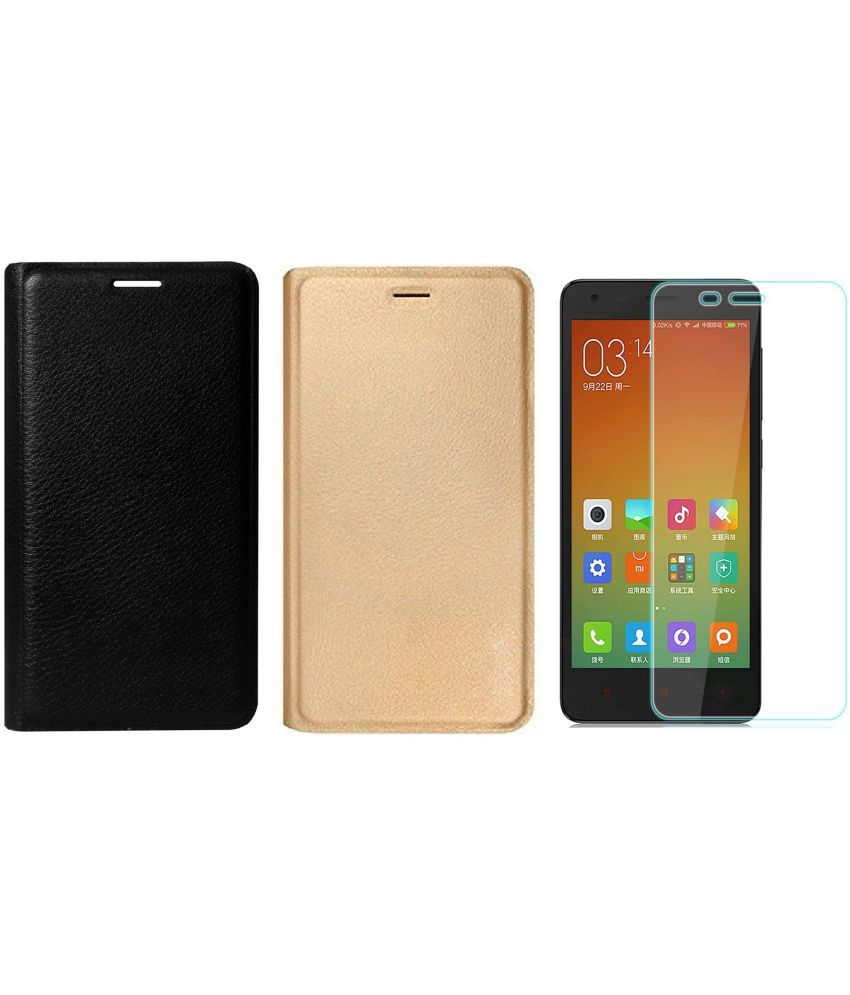 Oppo Neo 5 Cover Combo by Shanice