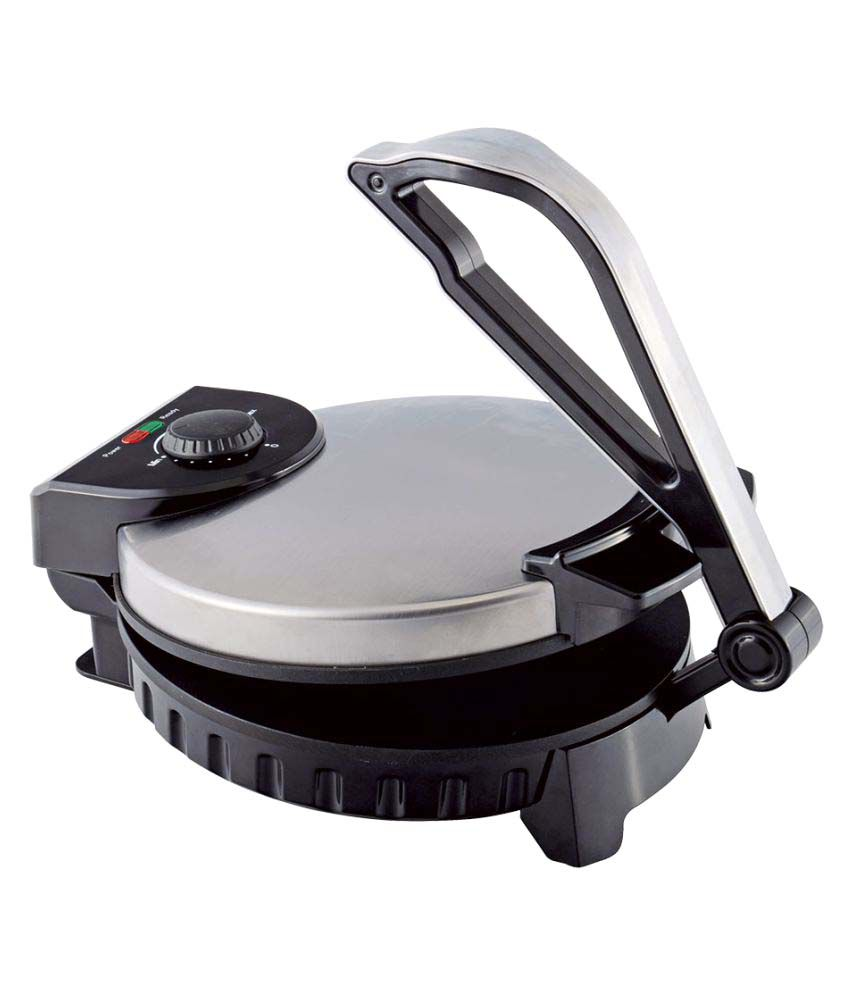 Wonderchef Magic Roti Maker