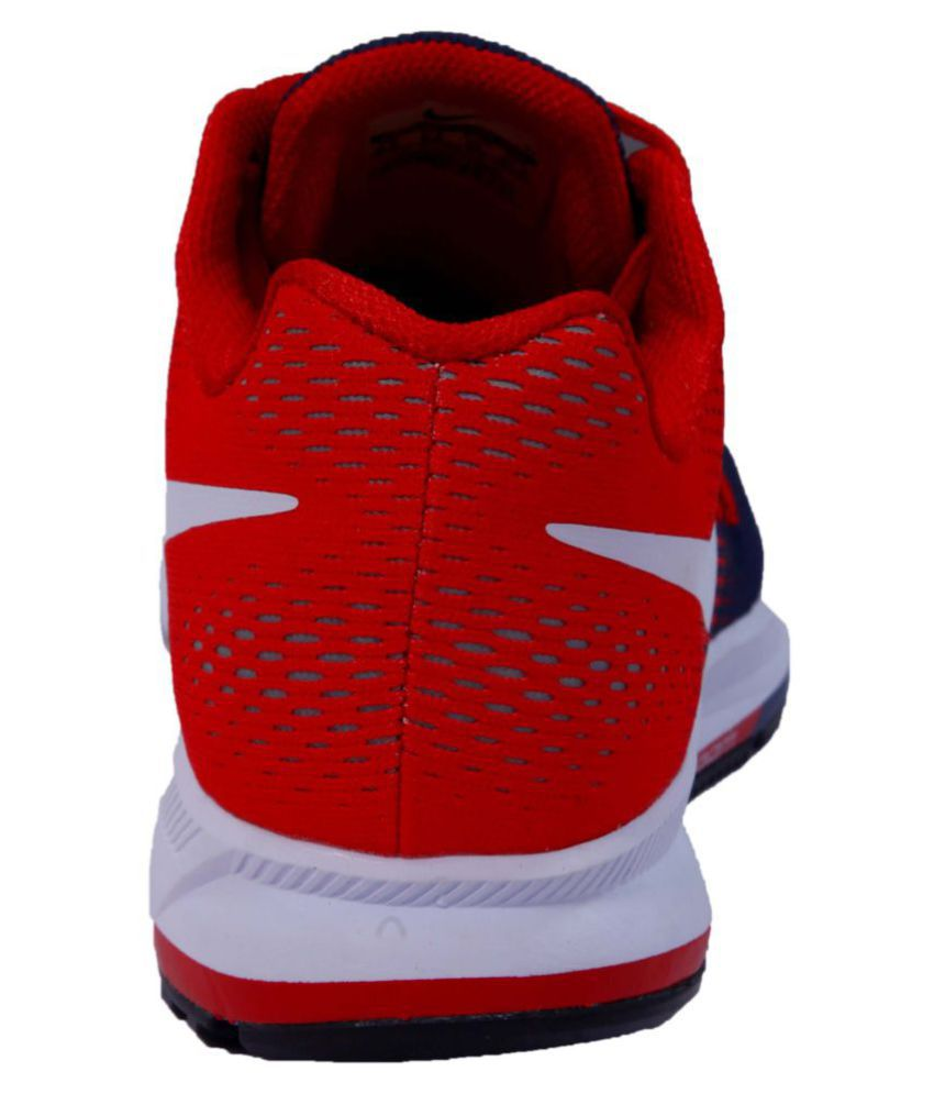 83b36a21b4fa ... where to buy nike air zoom pegasus 33 multi color running shoes buy nike  air zoom hot nike zoom white and ...