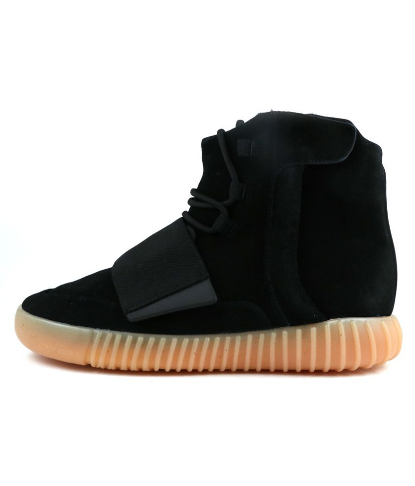 adidas yeezy 750 black casual shoes buy adidas yeezy 750