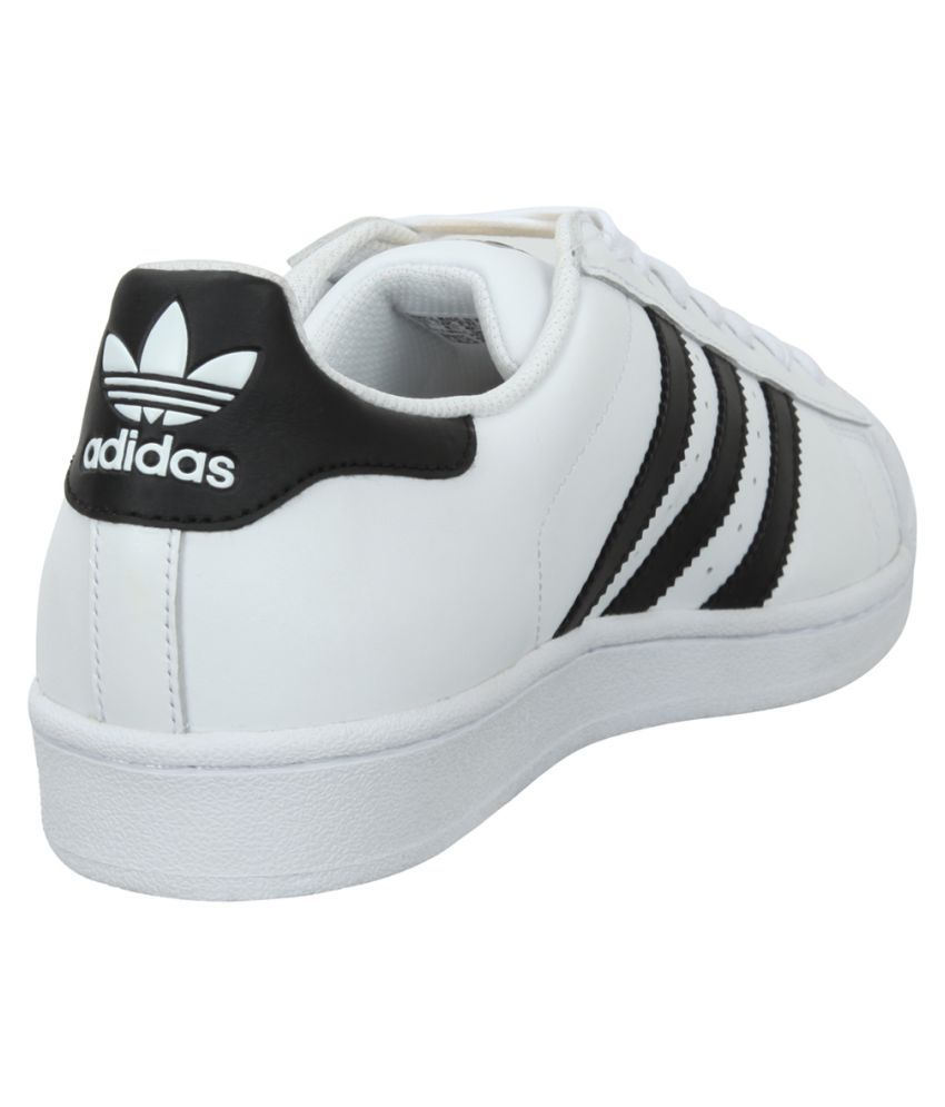Cheap Adidas Superstar Shoes ADV Cheap Adidas PT