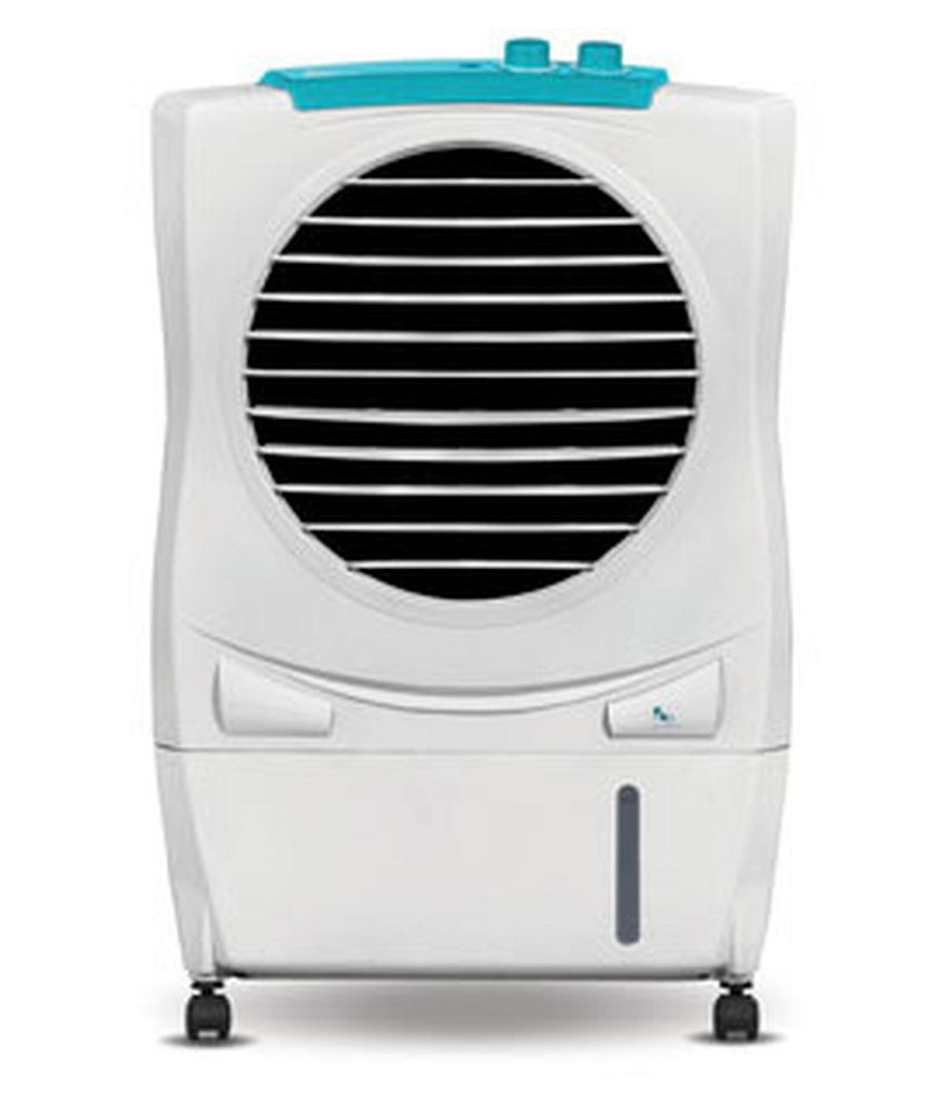 symphony 17 ltr ice cube xl air cooler for small room