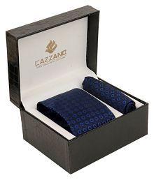 790dba95ba6e Mens Ties: Buy Neckties, Bow Ties, Stylish Ties Online for Men at ...
