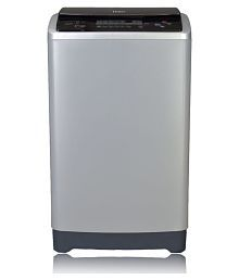 Haier 6 Kg HWM60-707NZP Fully Automatic Fully Automatic Top Load Washing Machine