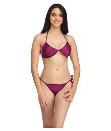 79d3aea70c423d Bra & Panty Sets: Buy Bra & Panty Sets Online at Best Prices in ...