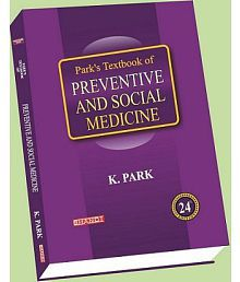 Medical books buy medical books online at best prices in india on quick view parks text book fandeluxe Gallery