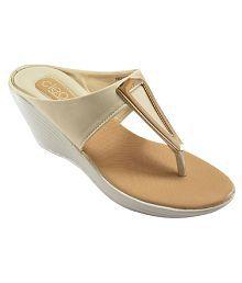 12cf1d0029a Heels for Women Upto 80% OFF  Buy High Heel Sandals Online at Snapdeal