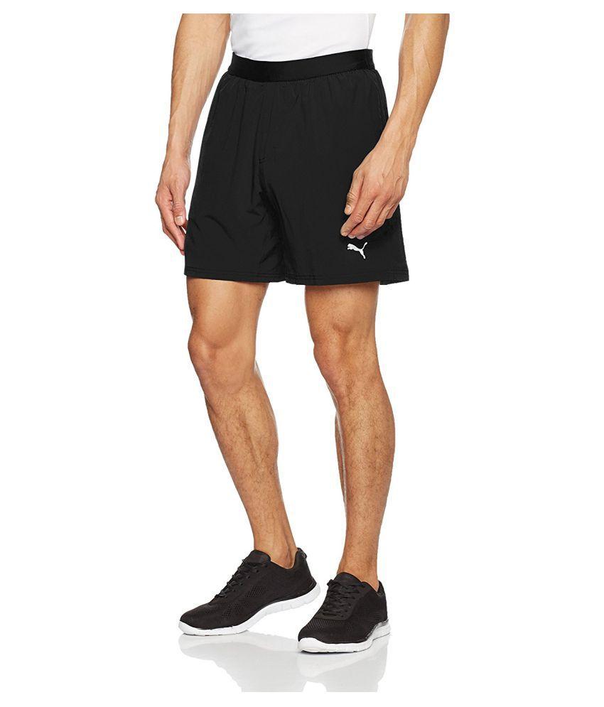 Puma Men's Shorts