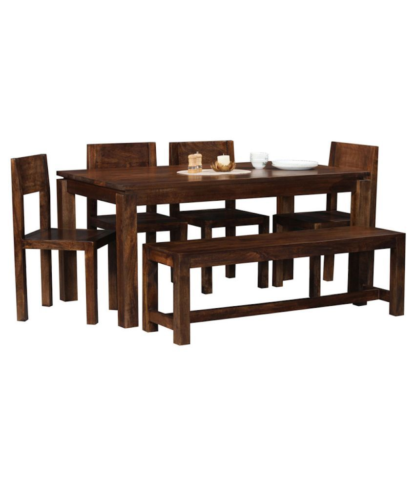 Amaani Furniture Handcrafted Sheesham wood honey brown  : Amaani Furniture Handcrafted Sheesham wood SDL014960161 1 ff0b0 from www.snapdeal.com size 850 x 995 jpeg 53kB