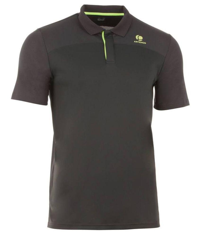 ARTENGO Dry 900 Racket Sports T-Shirt