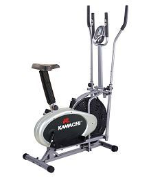 elliptical cross trainers buy elliptical cross trainers online at rh snapdeal com