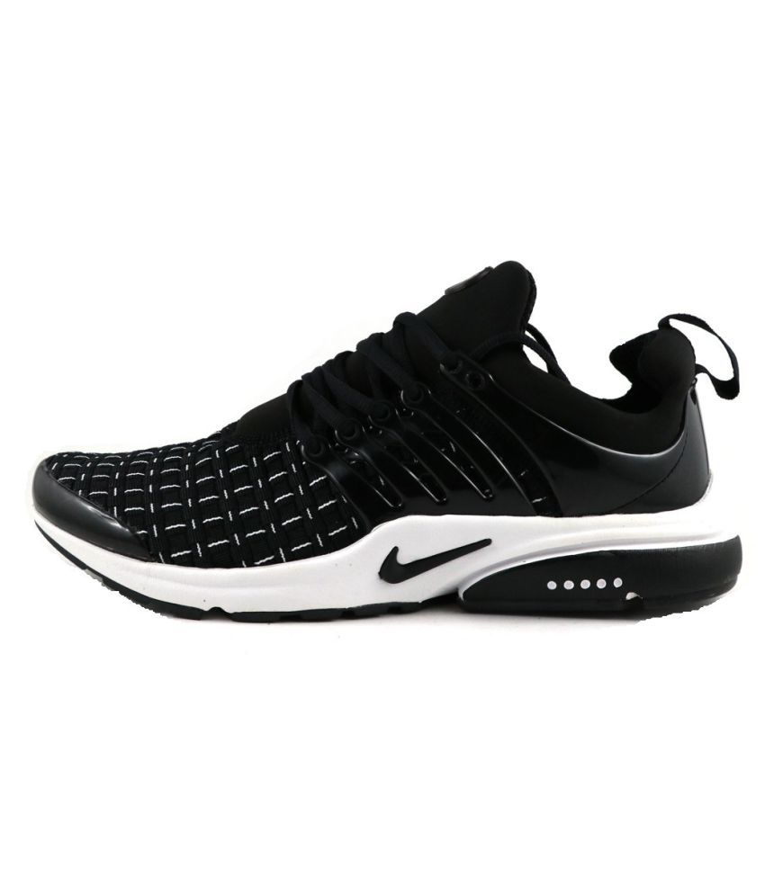 9f606ced45d Nike Air Precision Ii Navy Blue Basketball Shoes ... billig nike air presto  jabong . ...