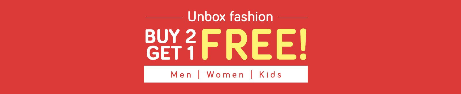 Buy 2 Get 1 FREE | Online Shopping for Mens Clothing: Mens T-Shirts & Polos / Mens Shirts / Mens Jeans | Online Shopping for Womens Clothing: Sarees / Silk sarees / Salwar Suits / Lehengas / Biba / Jewellery / Rings / Earrings / Diamond Rings / Loose Diamond