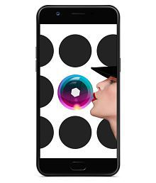 Oppo A57 32GB Black