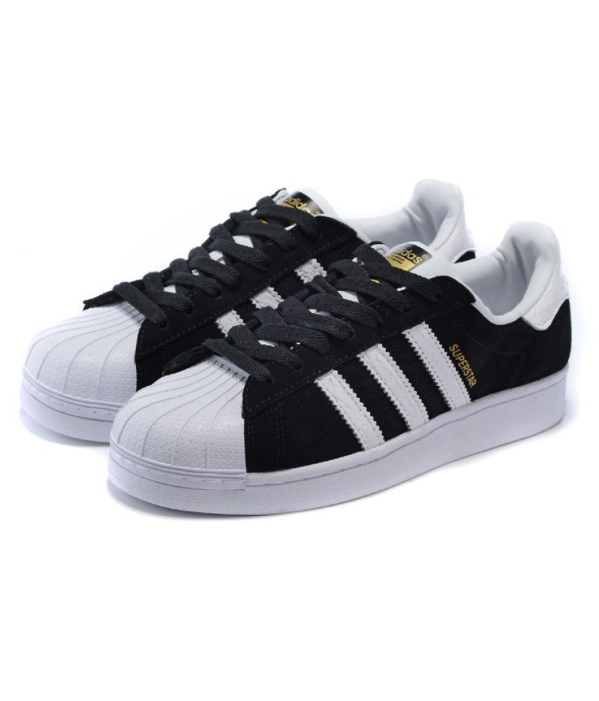 adidas superstar 2 shoes price in india