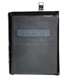 Micromax Canvas Spark Q380 Batteries: Buy Micromax Canvas